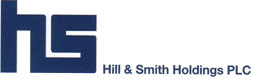 Hill & Smith Holdings PLC